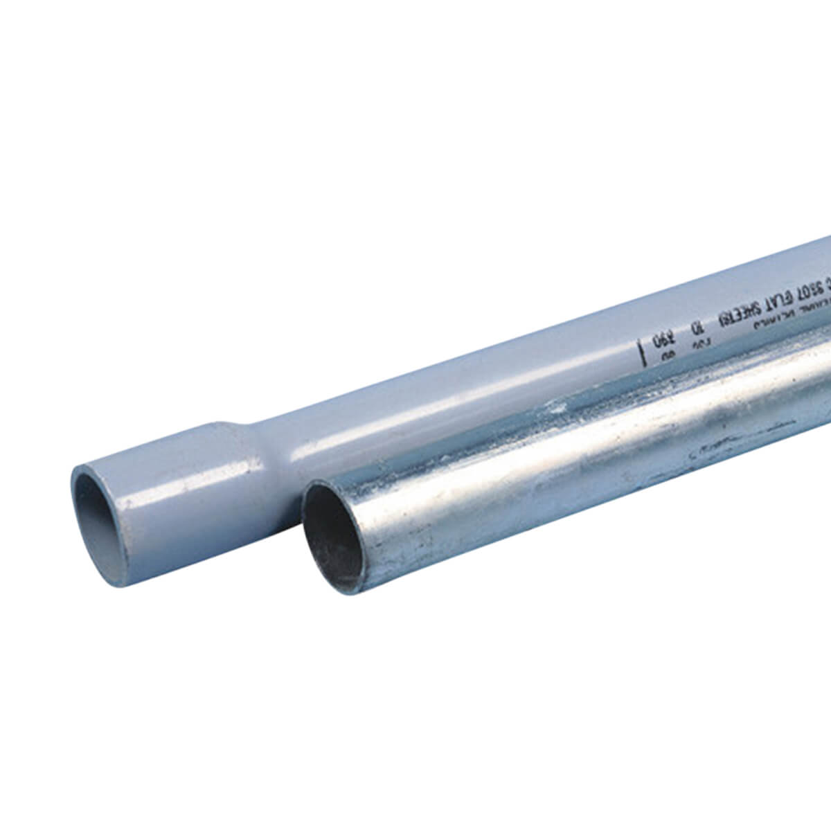 "EMT Conduit - 1"" x 10'"