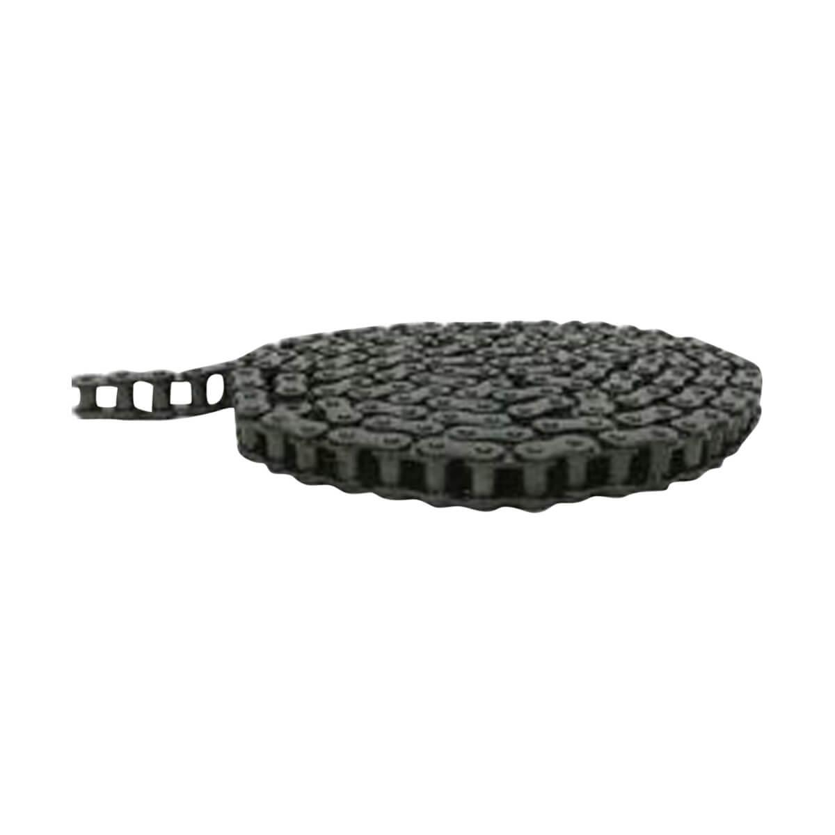 10' Agri-Tuff Roller Chain 60-1R