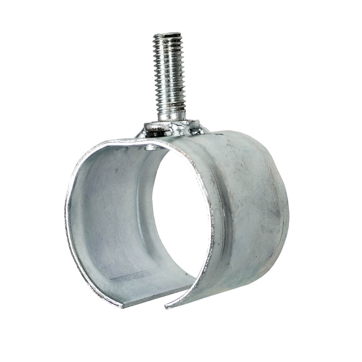 Cannonball Universal Bolt Hung Bracket