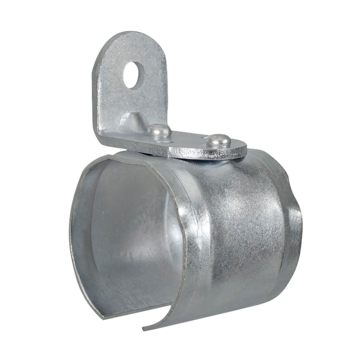 Cannonball Universal Side Bracket