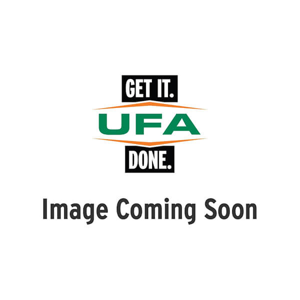 Grain Storage Cover - 22' dia - 1800 bushels (approx)