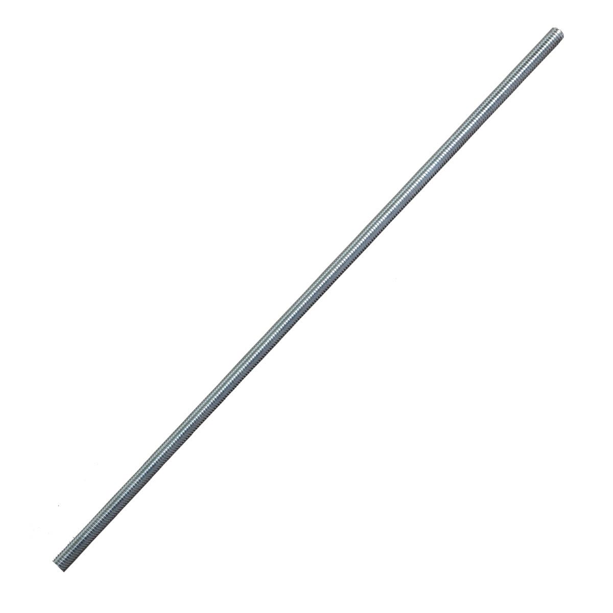 "Threaded Rod - 3/8"" x 36"""