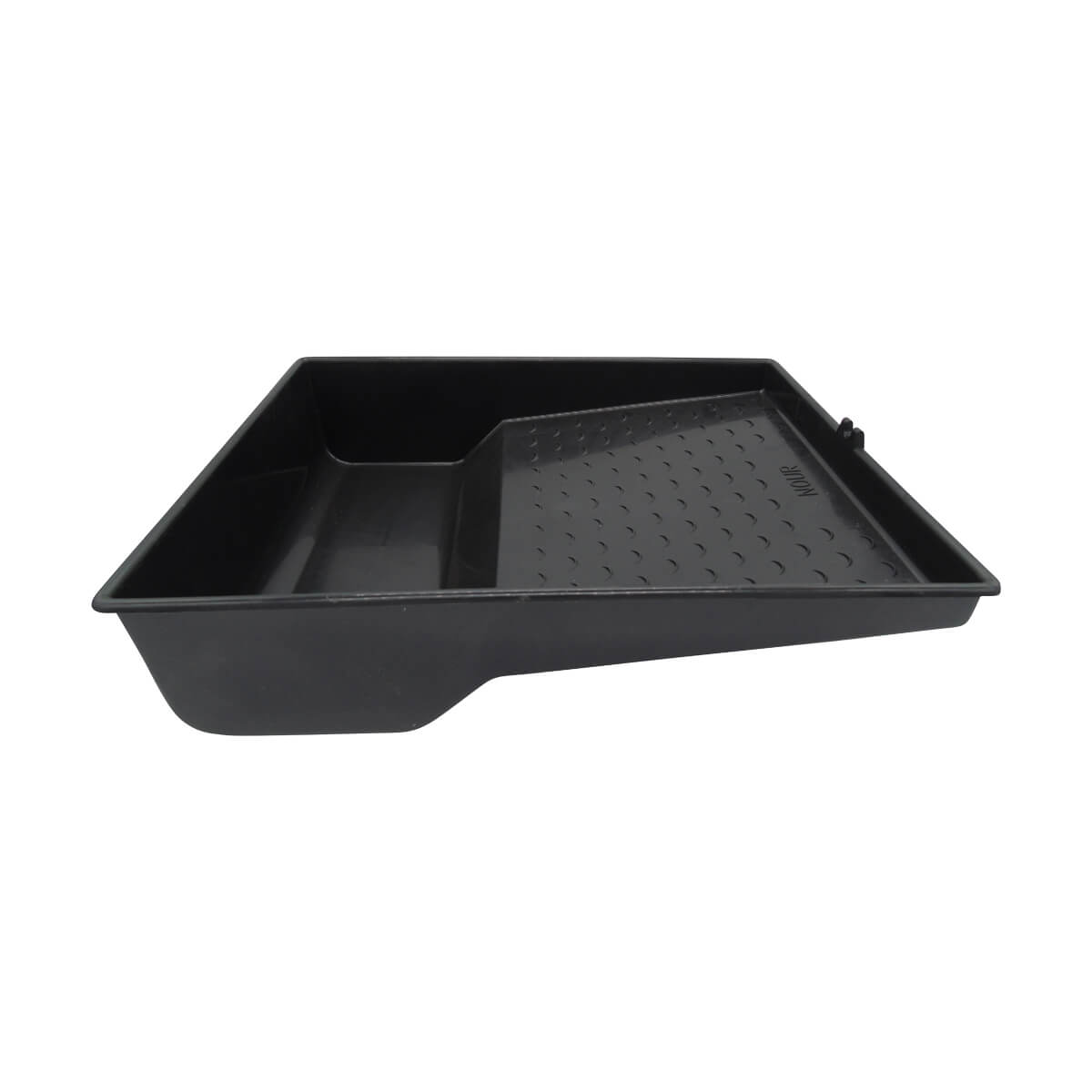 Plastic Deepwell Paint Tray  - Paint tray