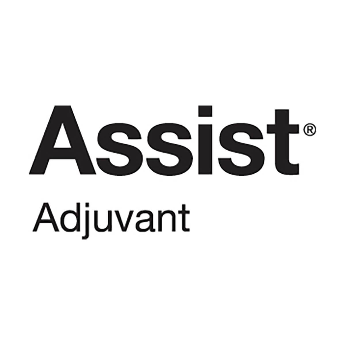 Assist® Oil Concentrate - 10 L Jug