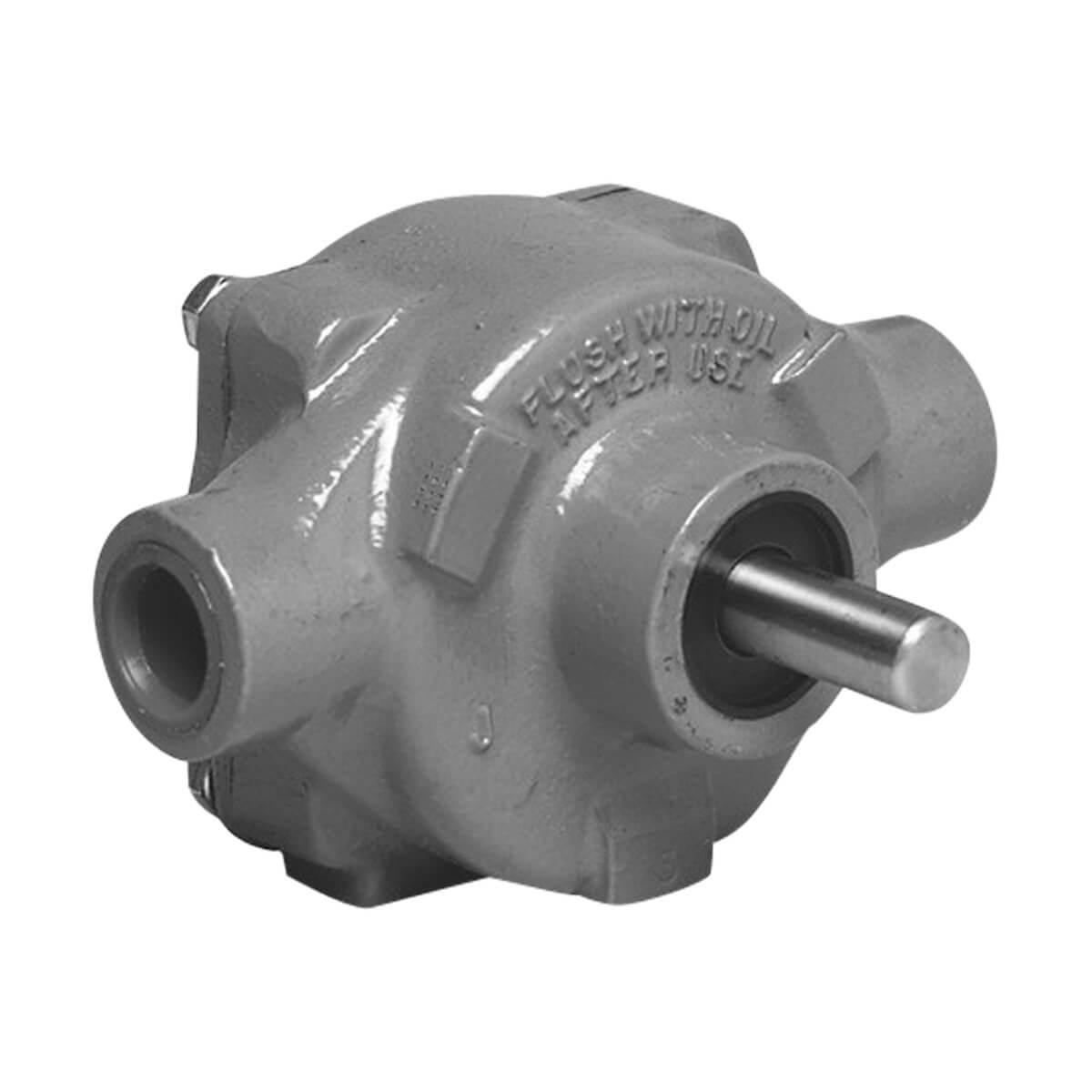 Hypro Roller Pumps - 1700C