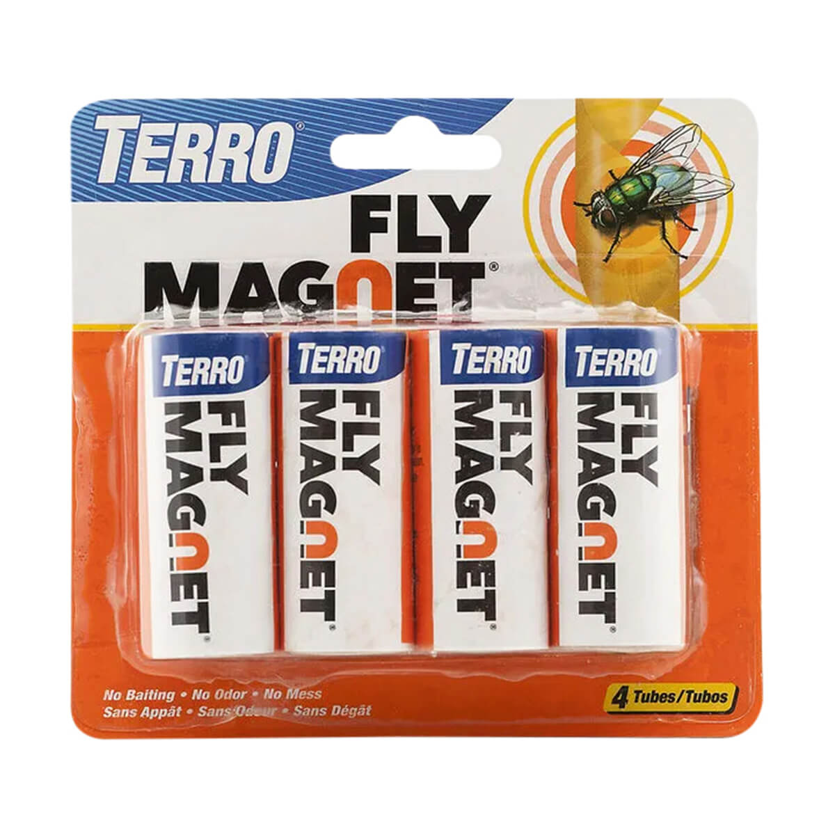 Fly Ribbon - 4pack
