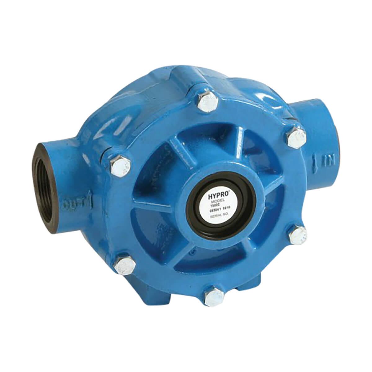 Pump Hypro Rlr JB 1502C
