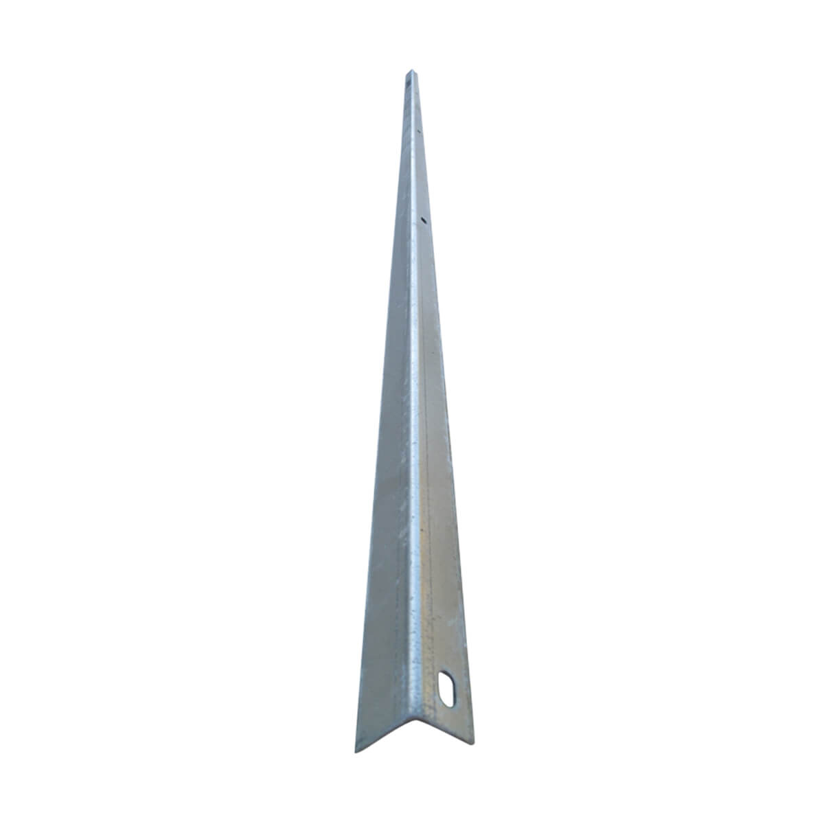 Westeel Bin Upright (0.101 x 122)