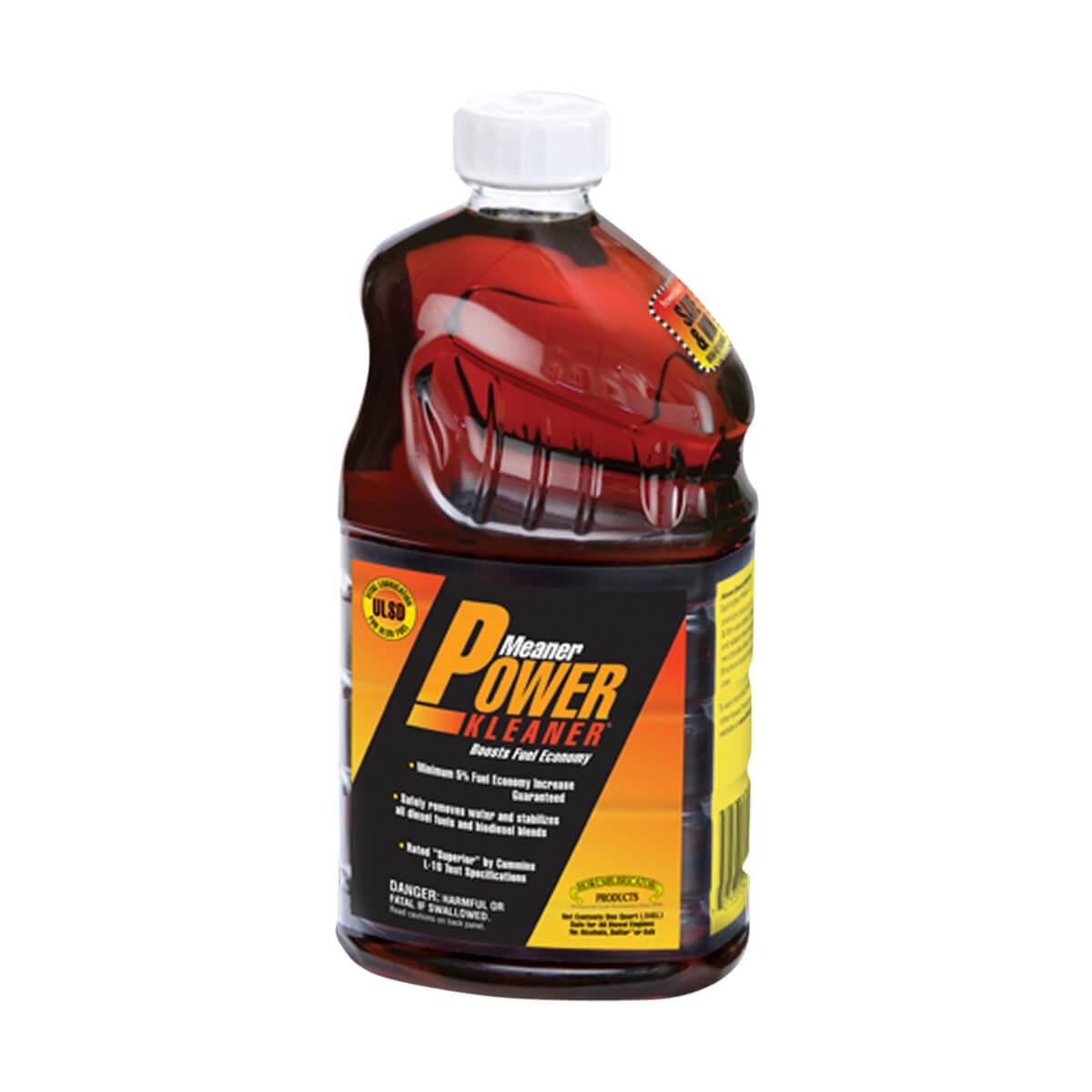 Howes Meaner Power Kleaner - 1 L