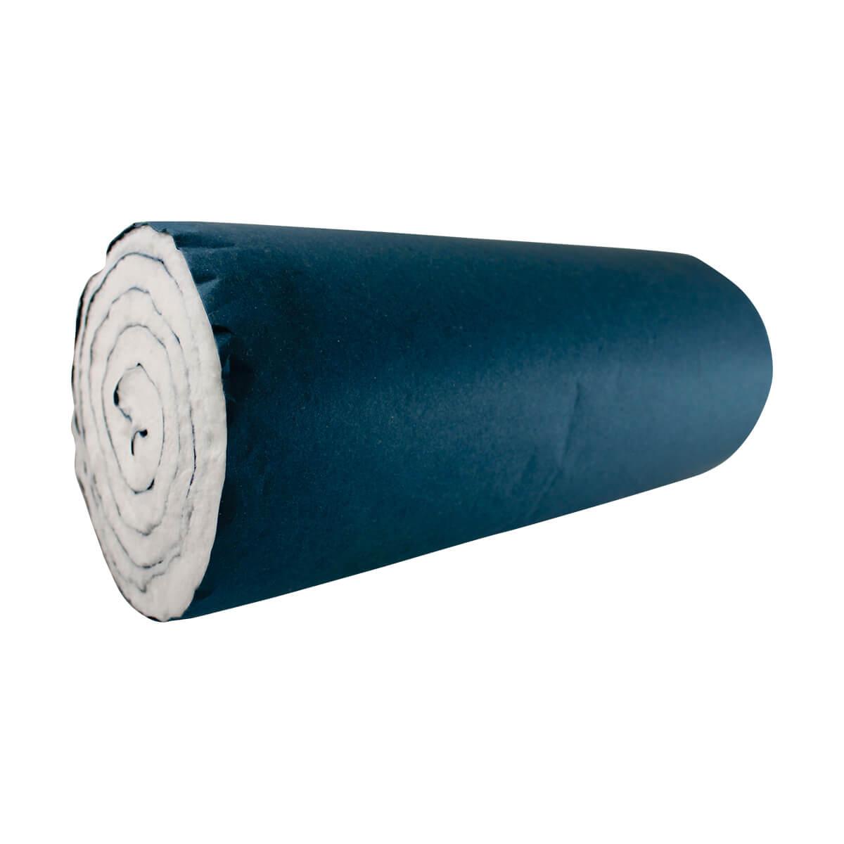 Cotton Roll Bandage
