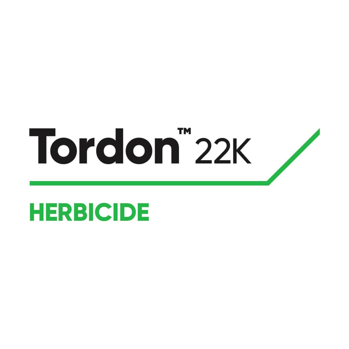 TORDON 22K - 10 L Jug