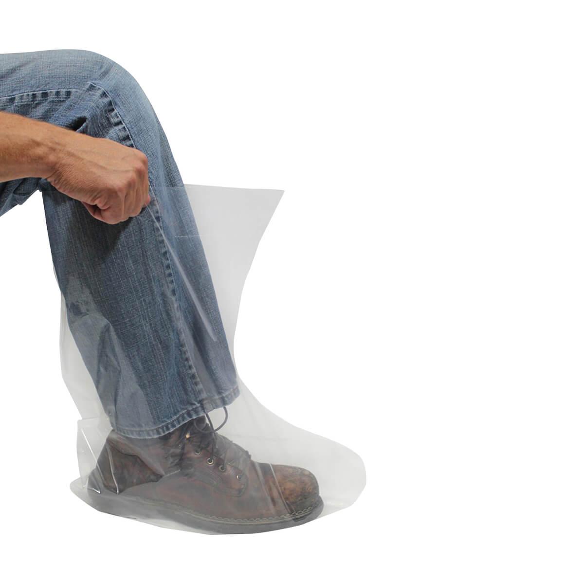OB Boots 4 ml