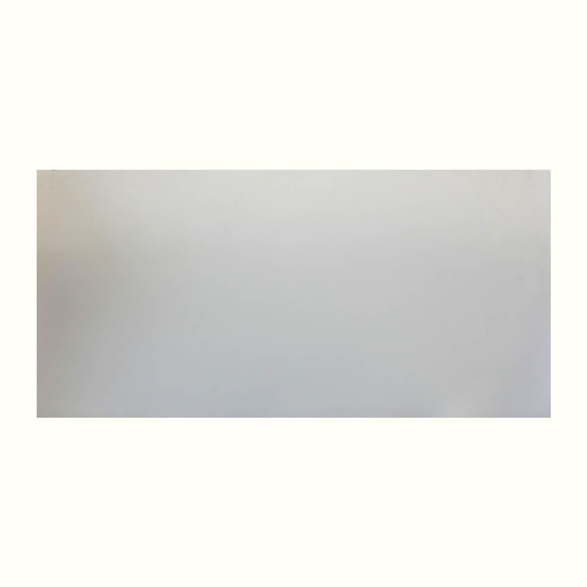 "Puck Board  - 4' x 8' -1/8"" sheet"