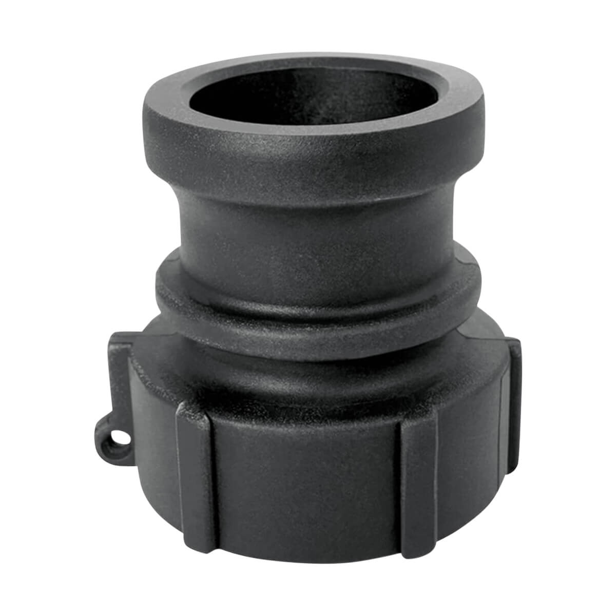 """Greenleaf Cam Couplers (A) Male Adapter x Female NPT - M x FPT 1-1/2"""""""