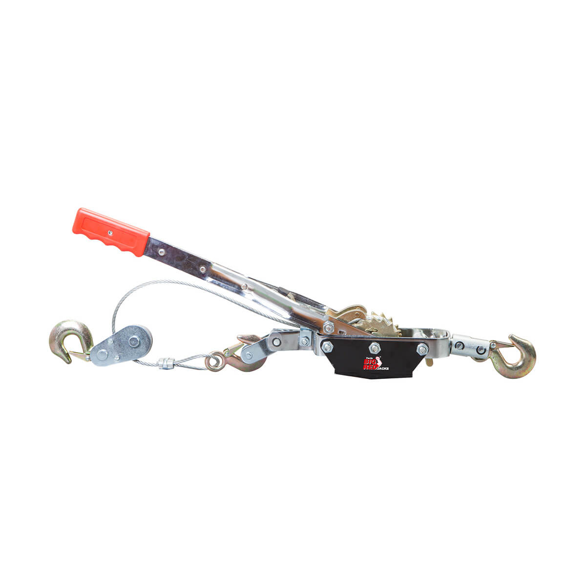 Cable Puller - 4000 lb
