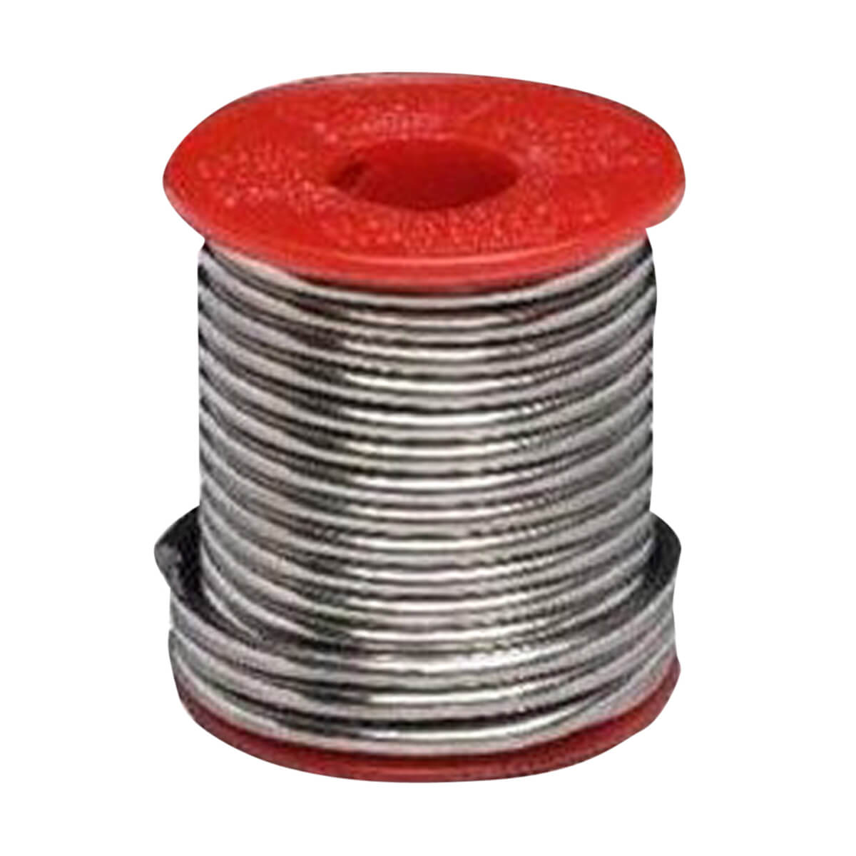 Oatey 20015 - 1 lb -16 oz - 50/50 GP Solid Wire Solder