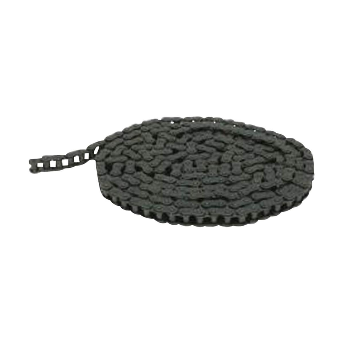 10' Roller Chain 40-1R