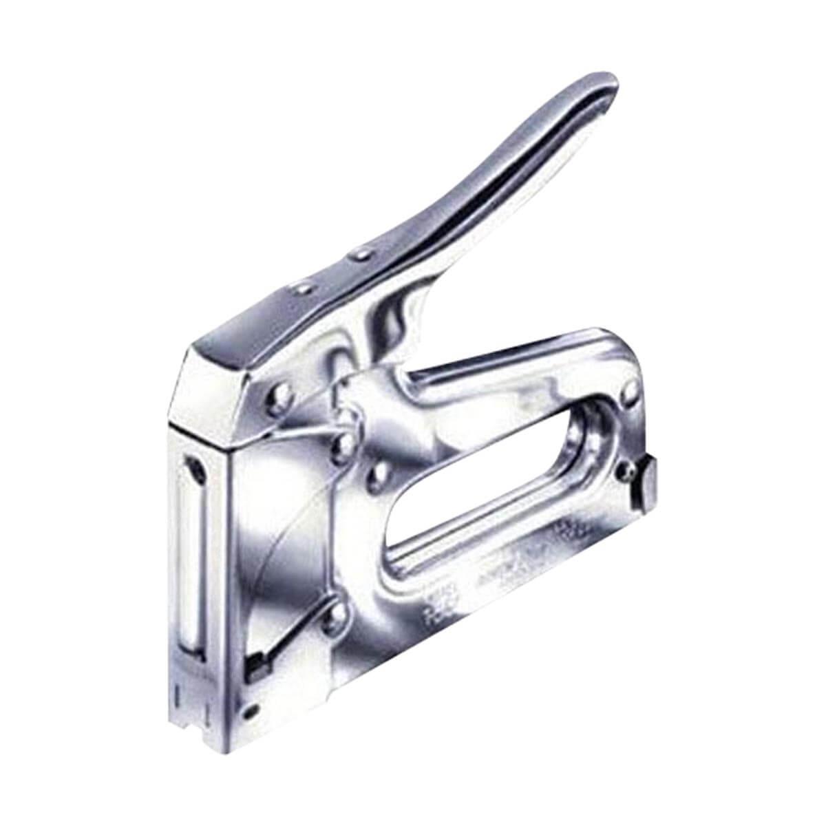 Arrow HD tacker Gun - T50
