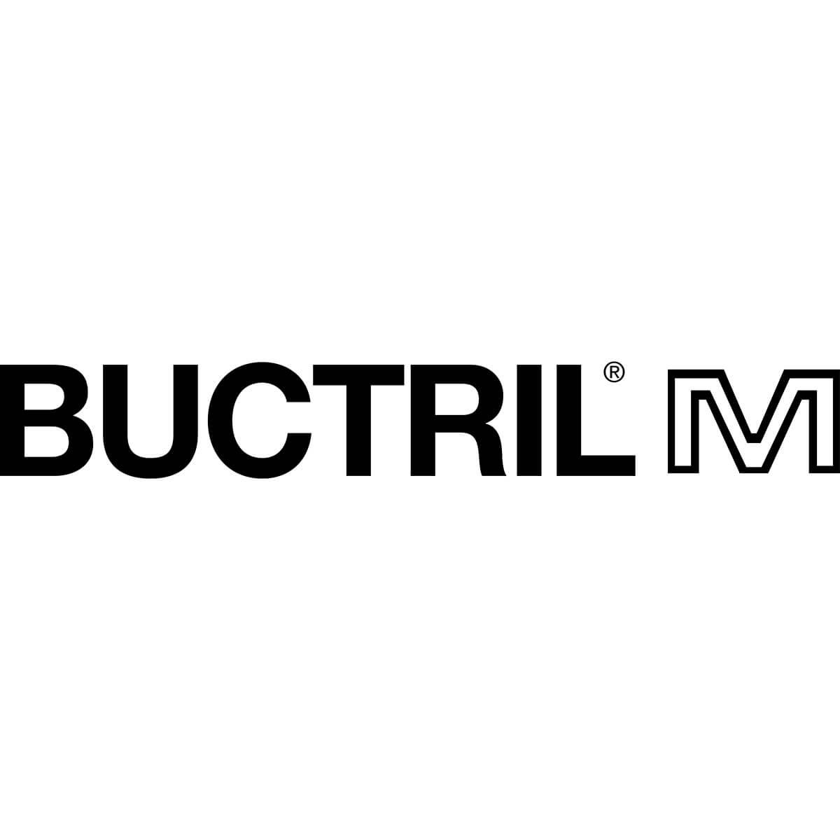 Buctril® M 8L