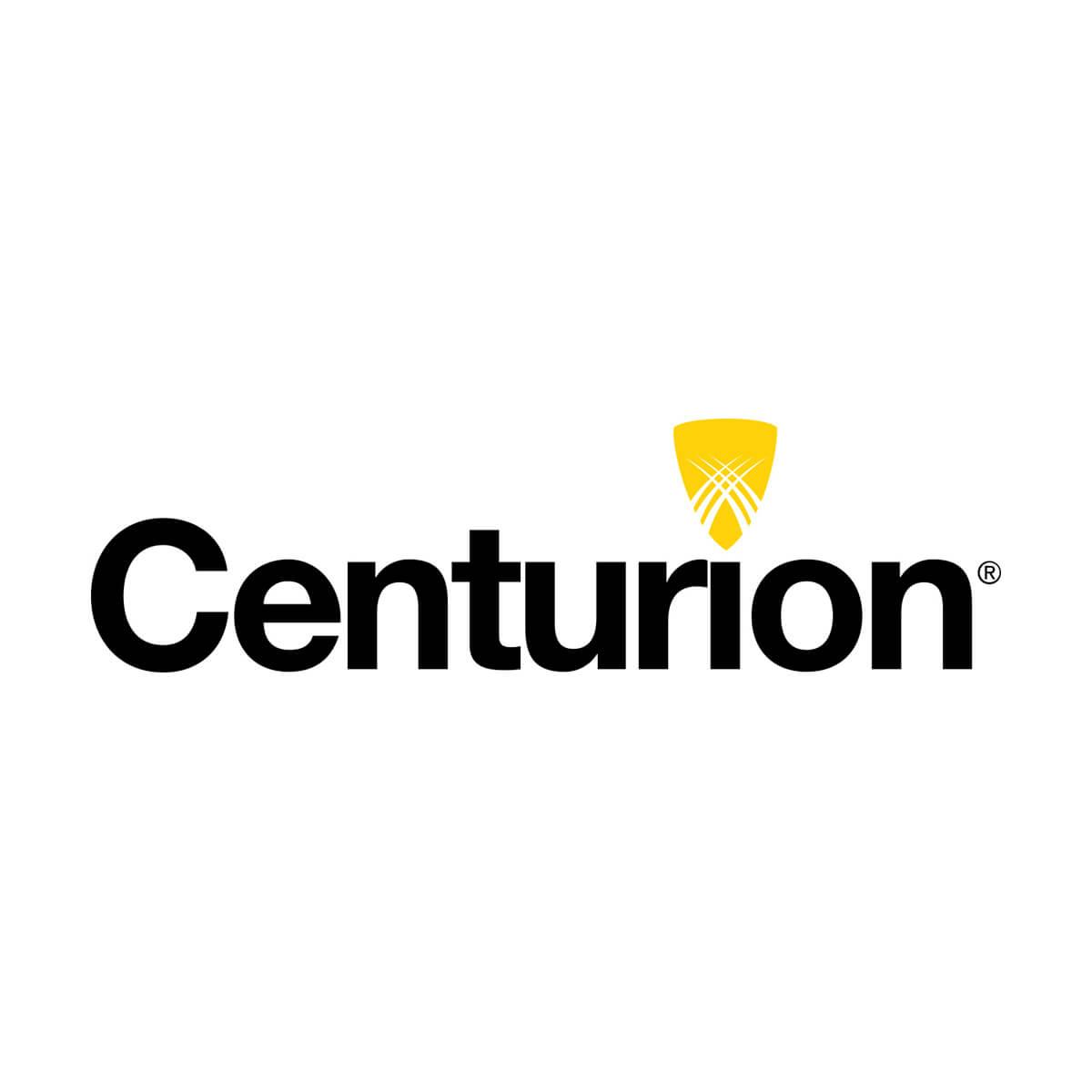 Centurion - Case