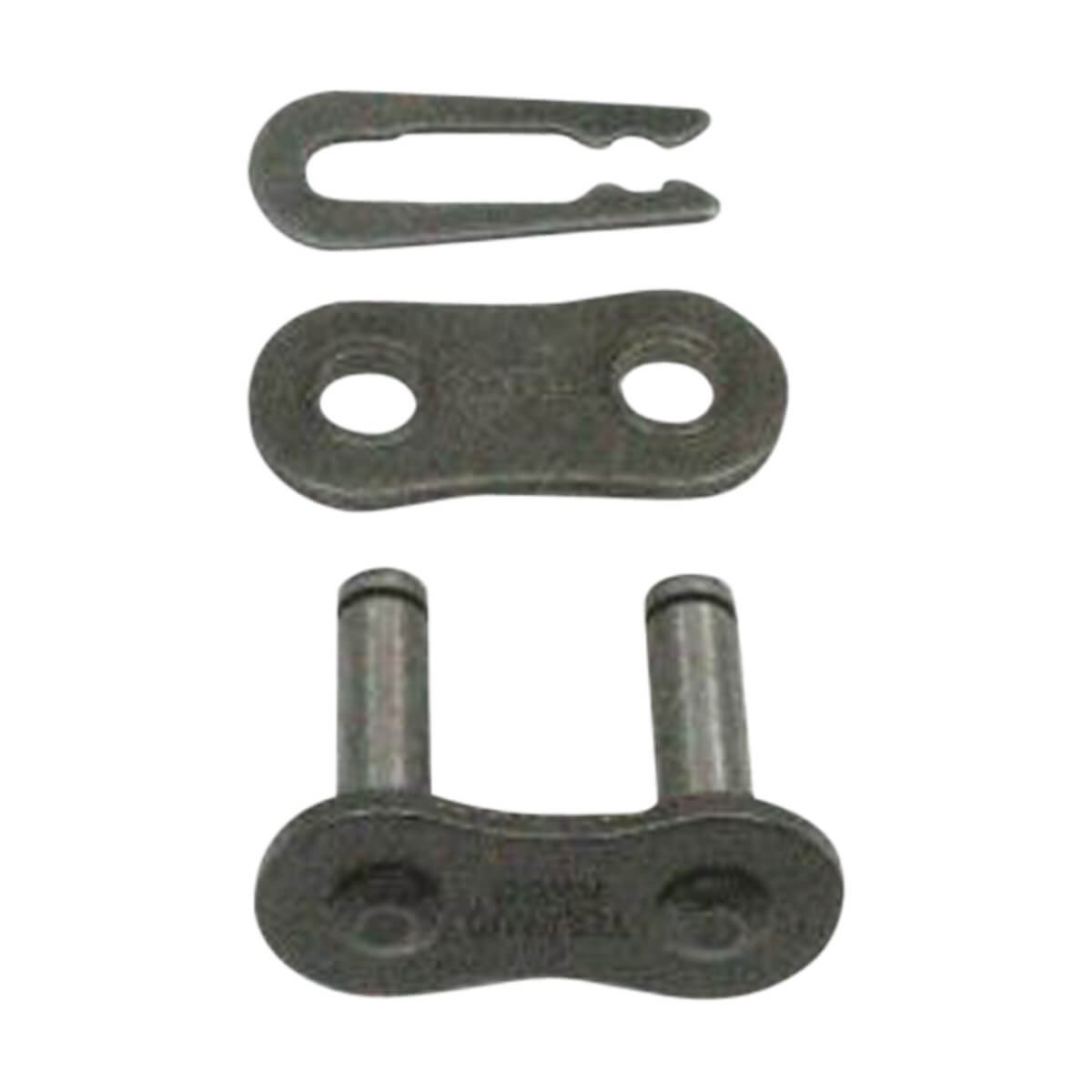 Chain Connector Link 60-1R