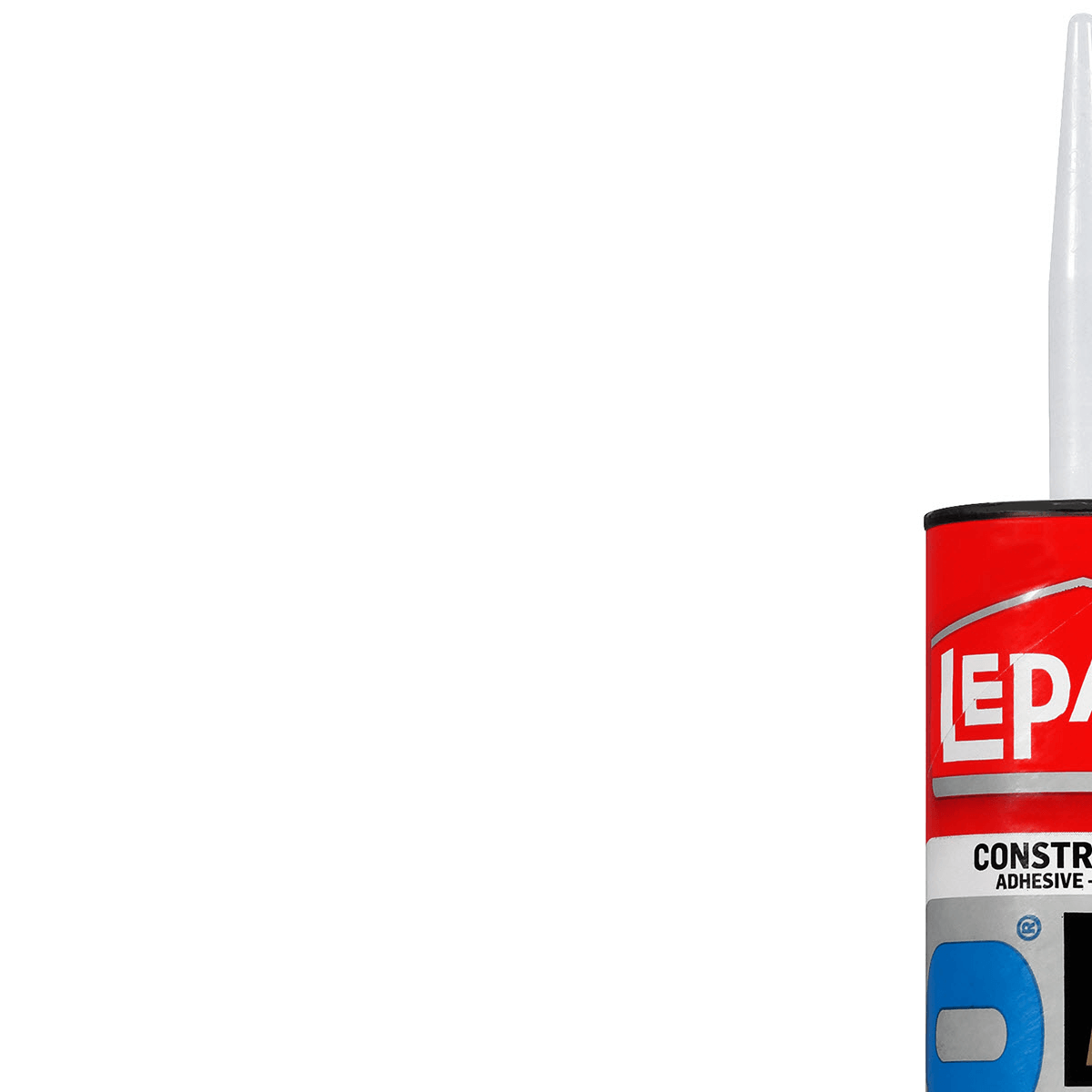 LePage PL200 Panel & Construction Adhesive  - 825 ml