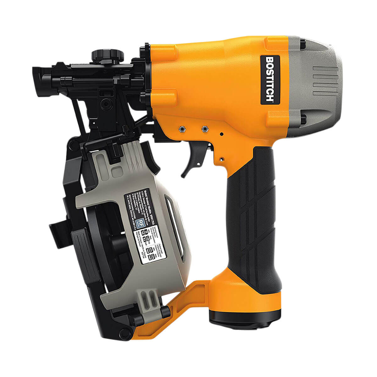 Bostitch Roofing Nailer - RN46