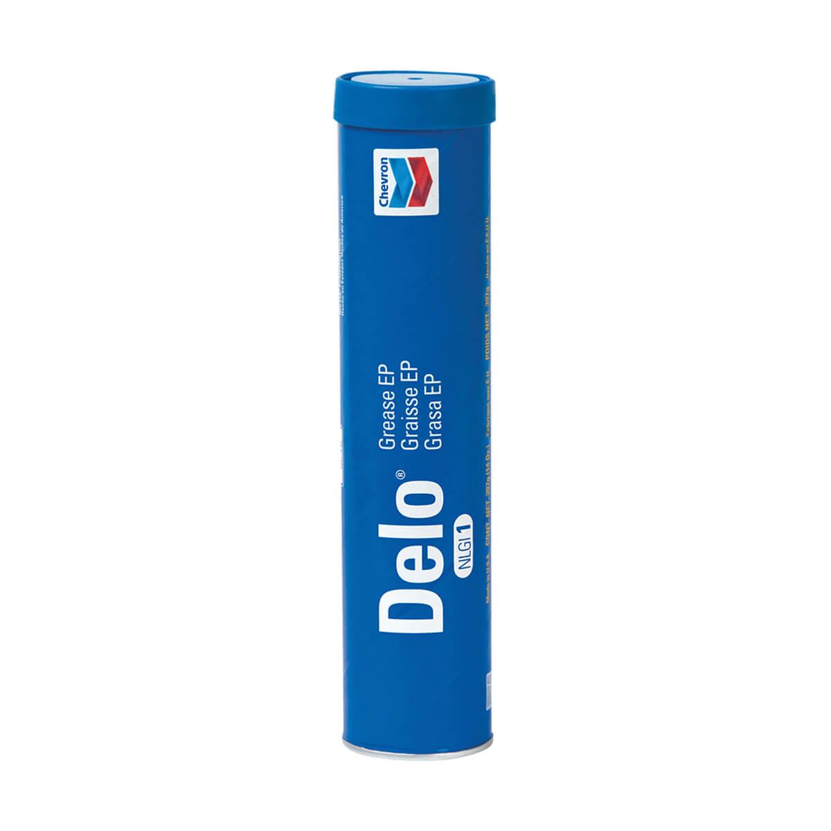 Chevron Delo - EP1 - 400 g