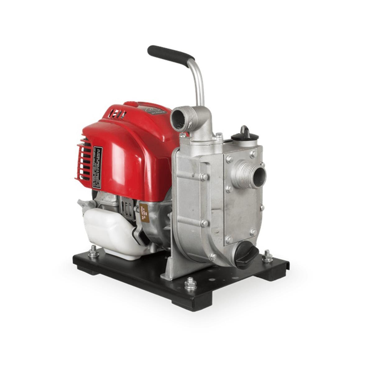 "Honda 1"" Water Transfer Pump"