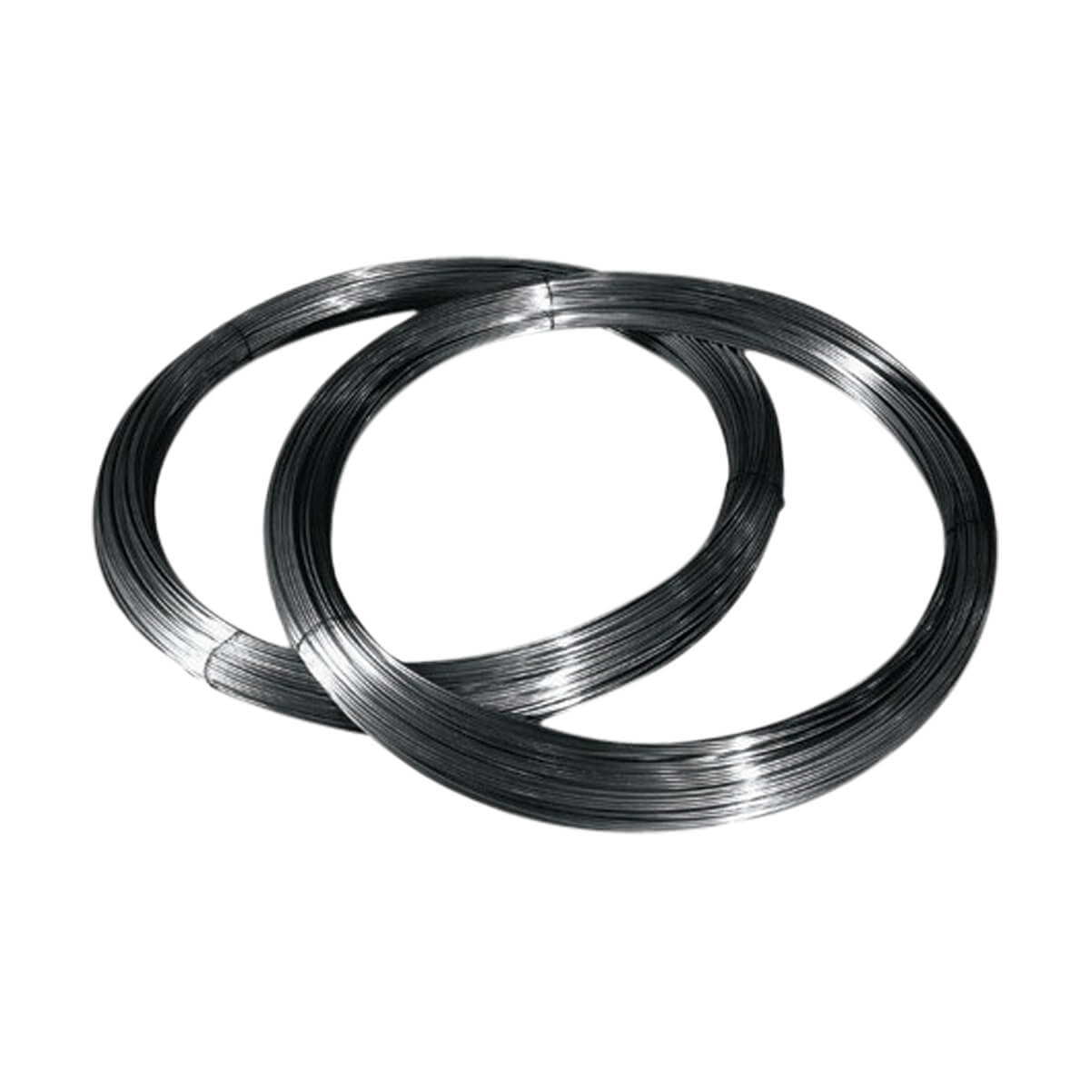 Annealed Wire - 9GA / 10LB