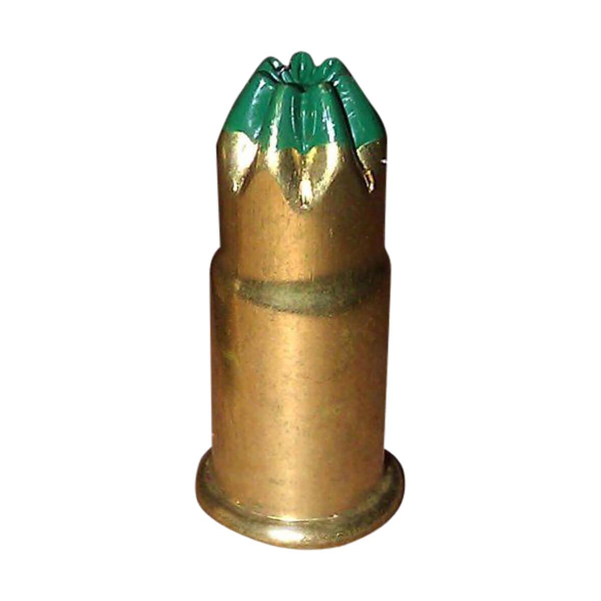 .22 Cal GREEN Load - 25 pack