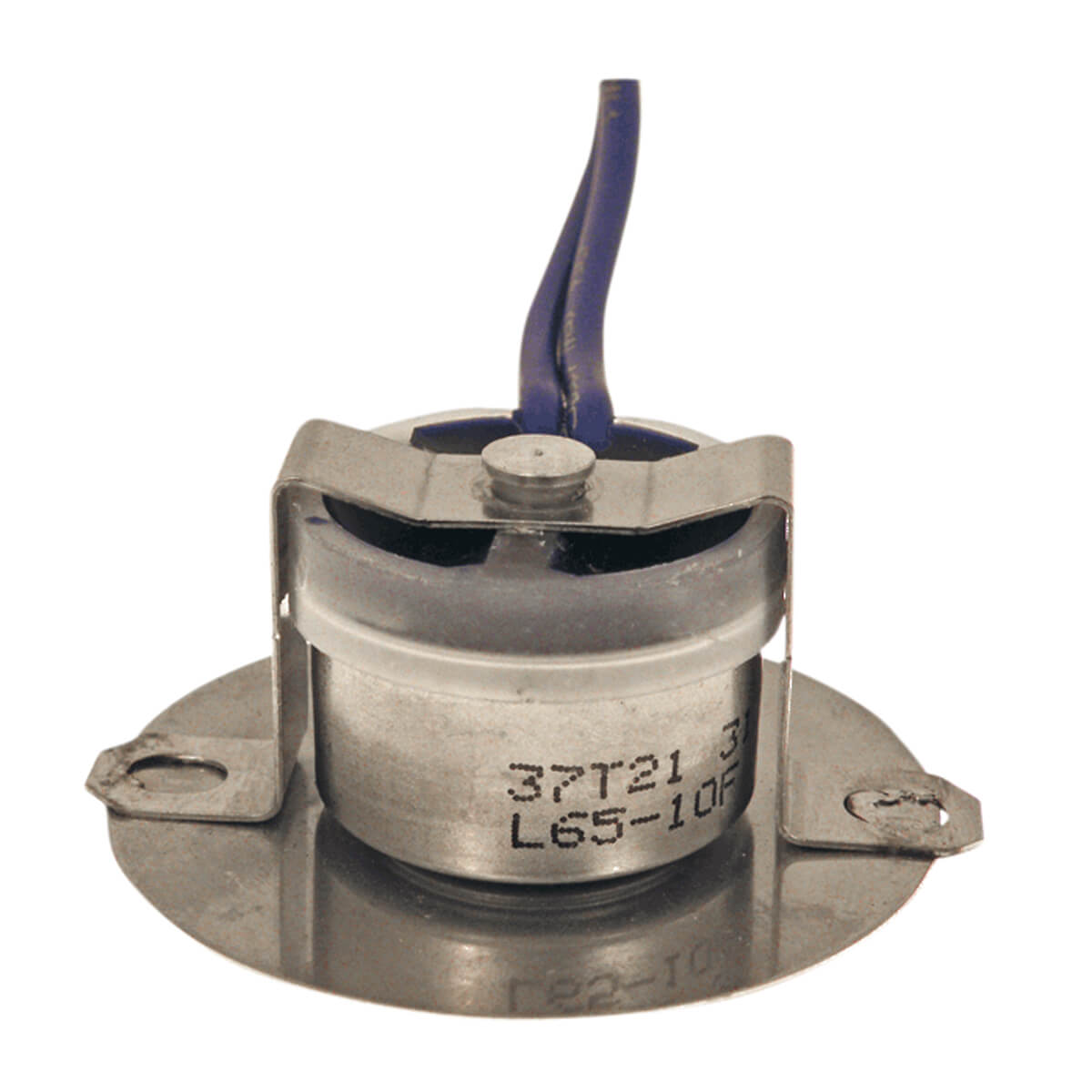 Disc Thermostat #11885
