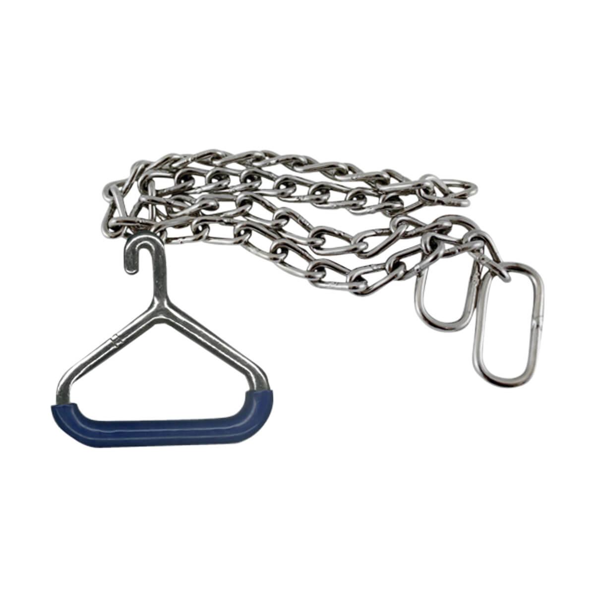 "OB Chain Handle with Chain - 60"""