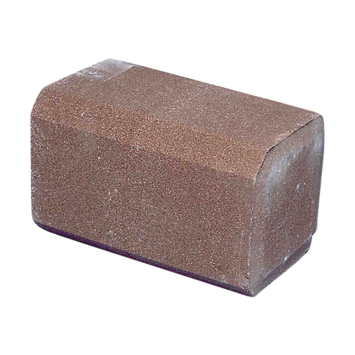 Mineral Block 2:1 - 20 kg