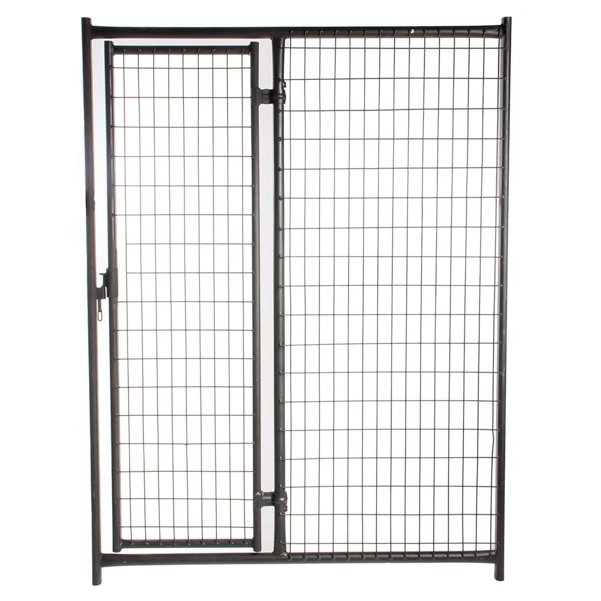 Dog Kennel Panels (sold per panel)