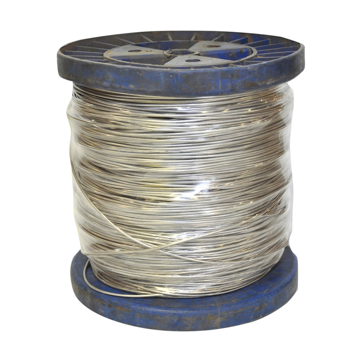 14 GA - 1/4 mile Electric Fence Wire