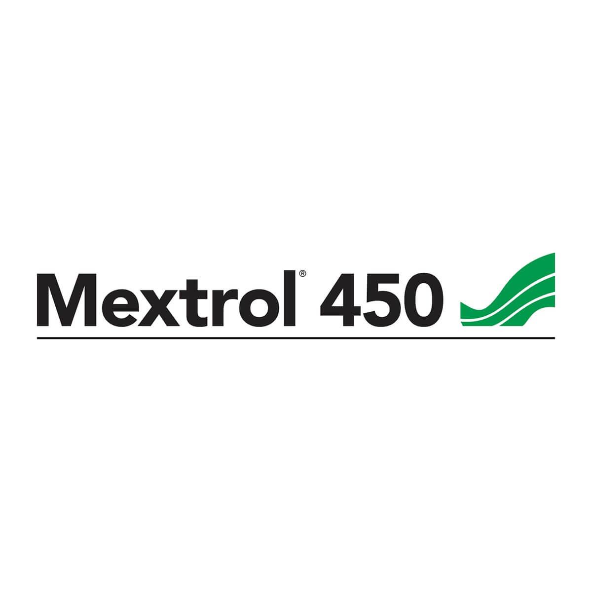 MEXTROL 450L 100L