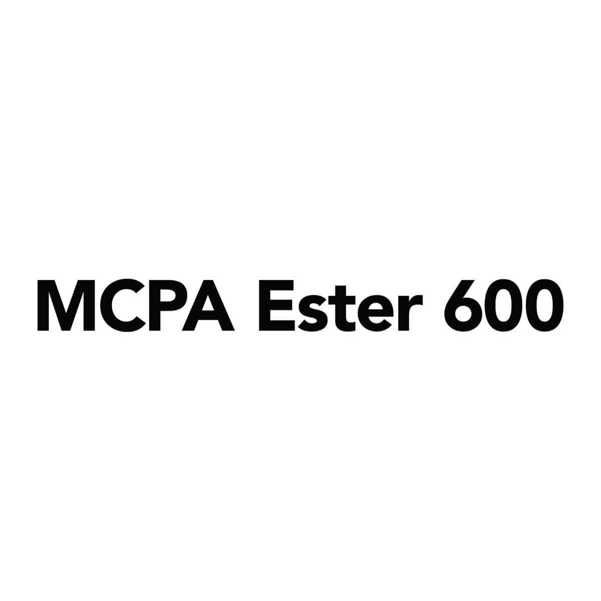 MCPA ESTER 600 10L
