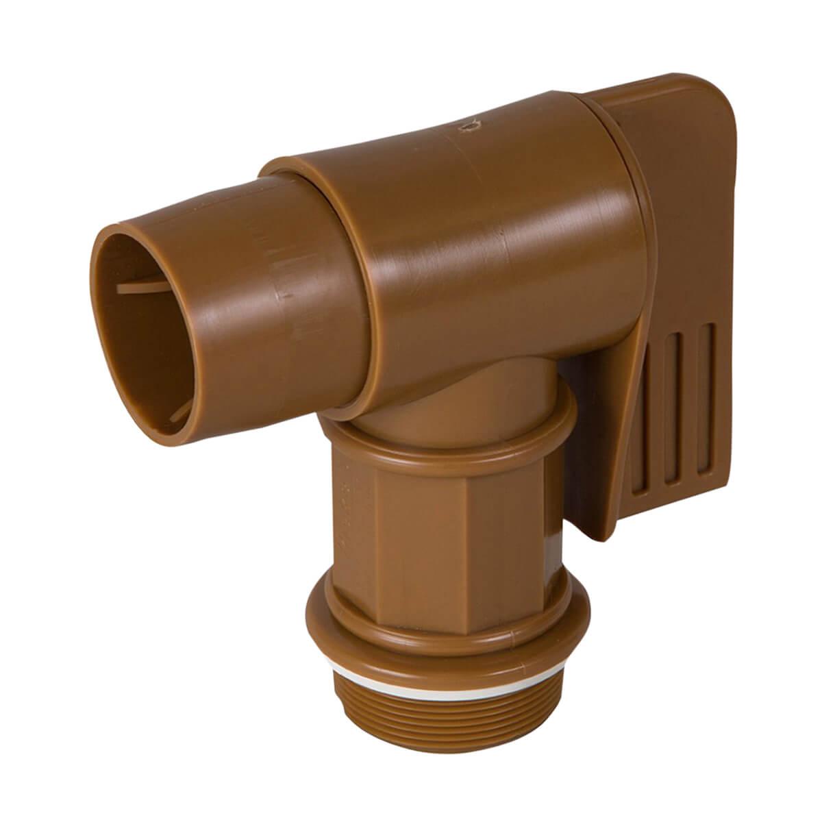 """Flo-Rite® 3/4"""" Faucet"""