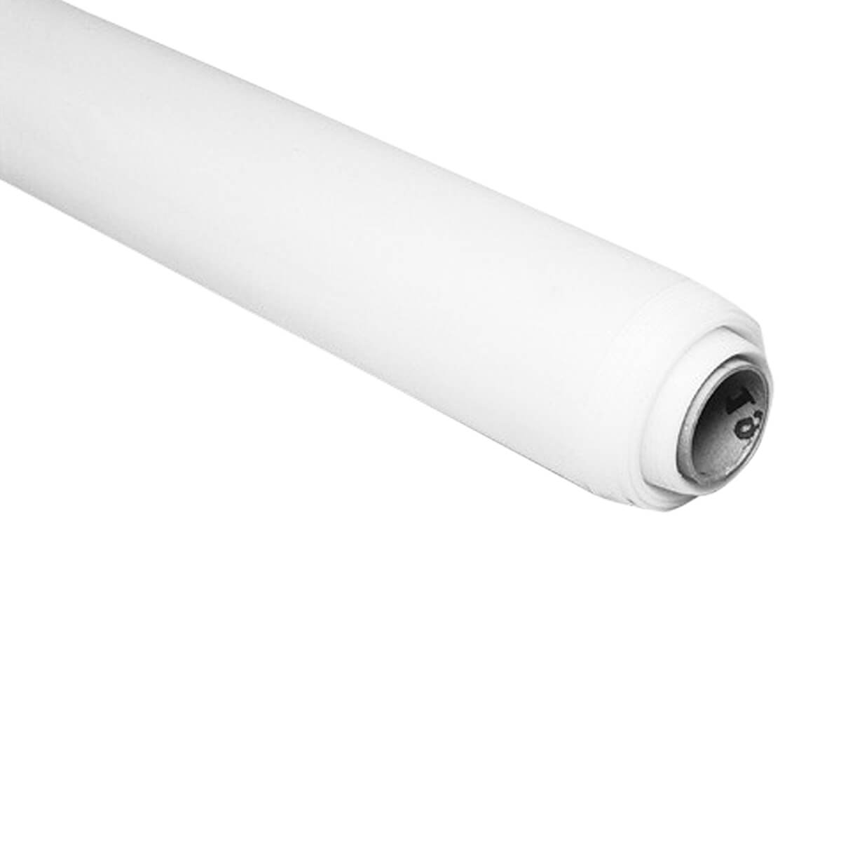 """Clear Poly Vapour Barrier - 102"""" x 59'"""