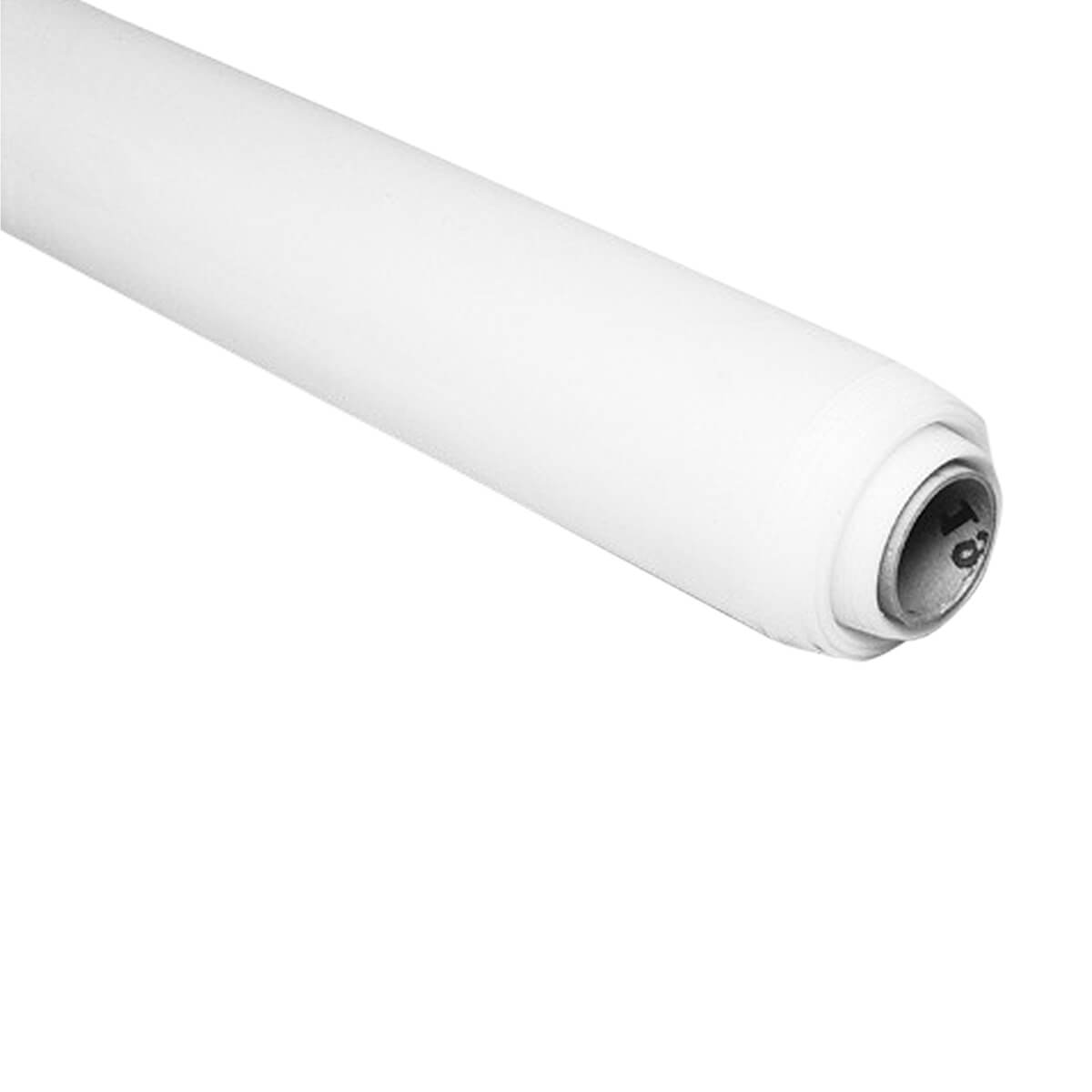 """Clear Poly Vapour Barrier - 102""""x 177'"""