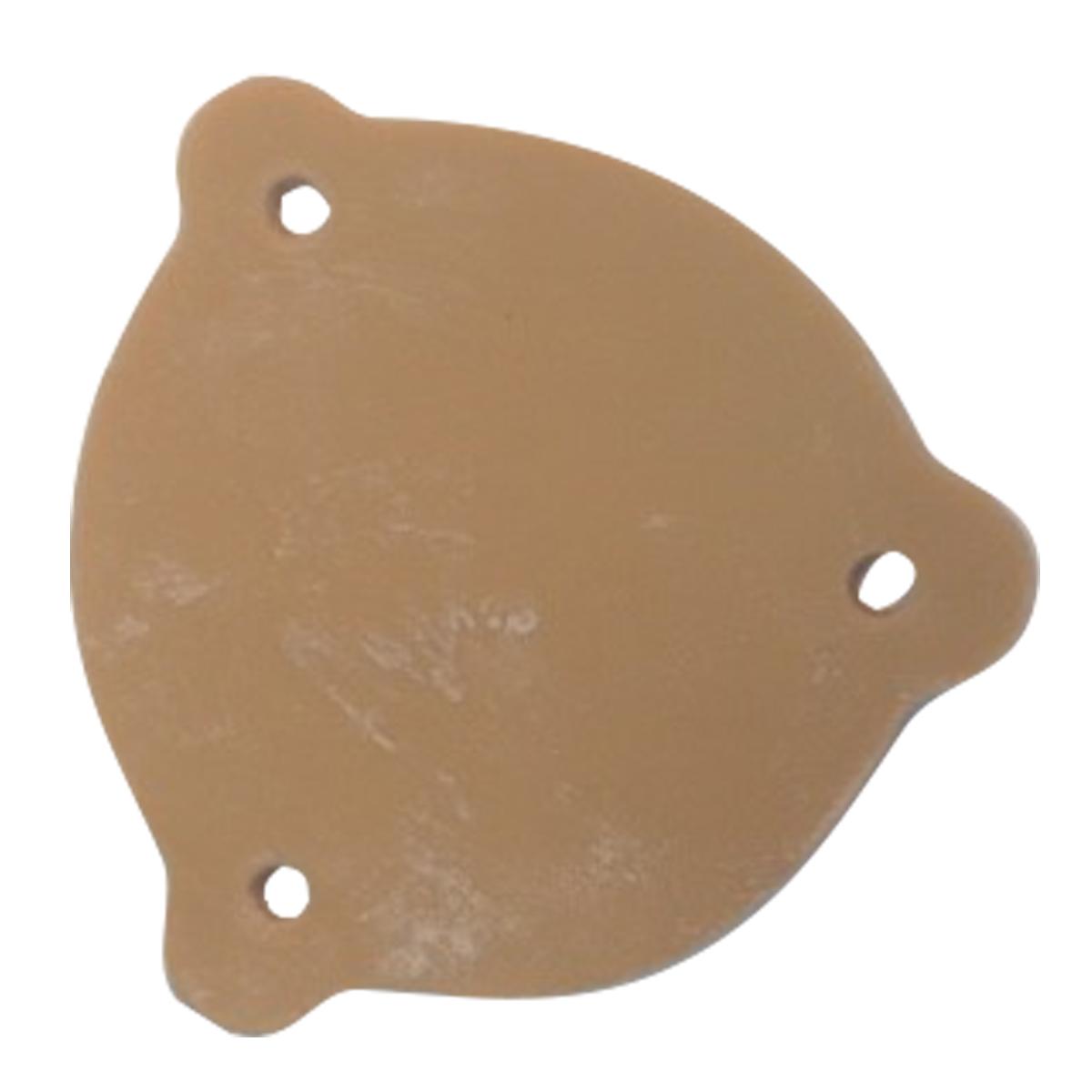 Rubber Diaphragm  - GGW-8932
