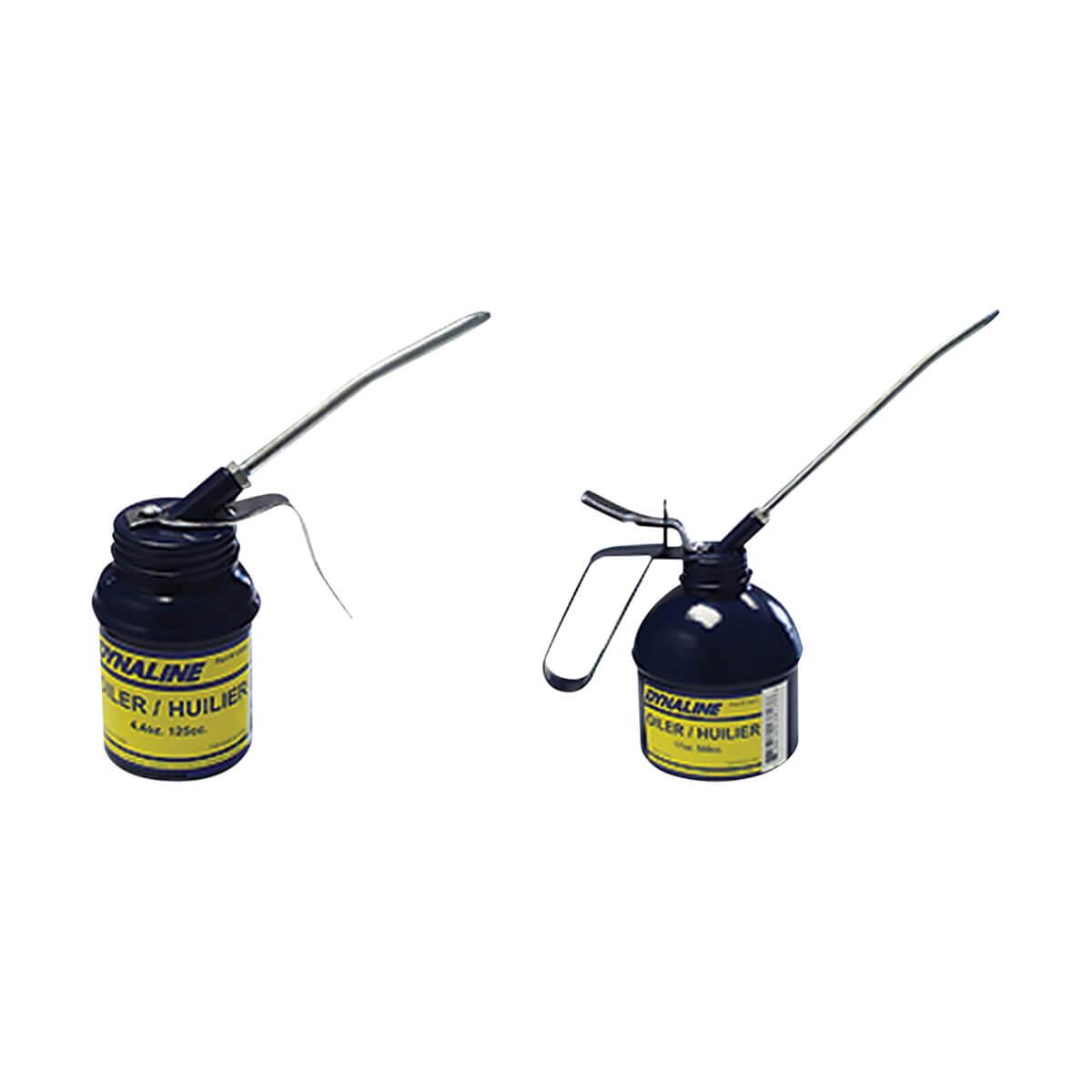 Pump Oiler 24 oz (700cc)