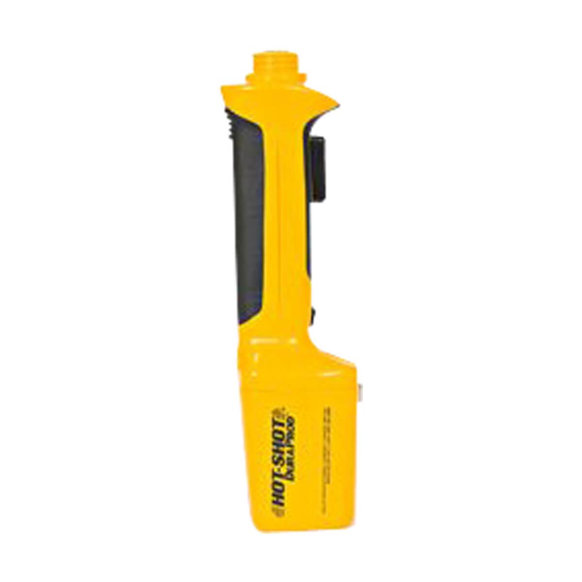 DuraProd Cattle Prod - Rechargeable