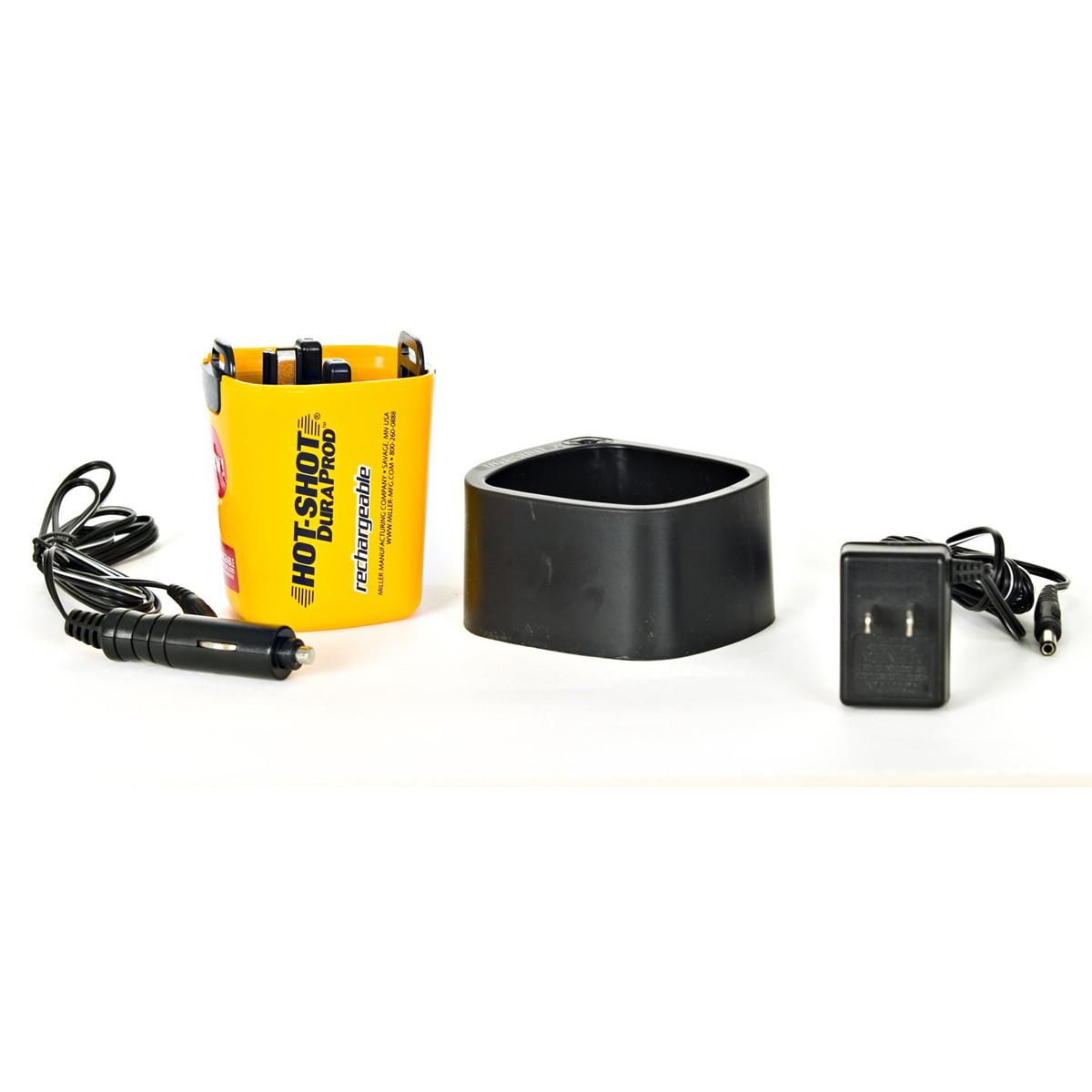 DuraProd Recharging Kit