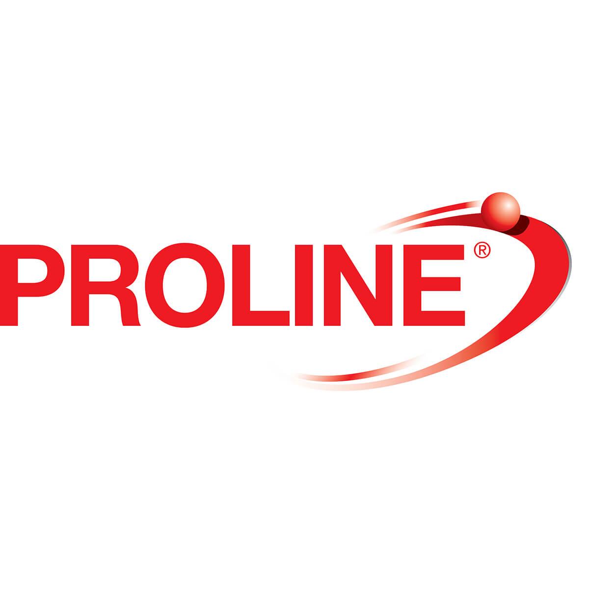 Proline® 5.1L