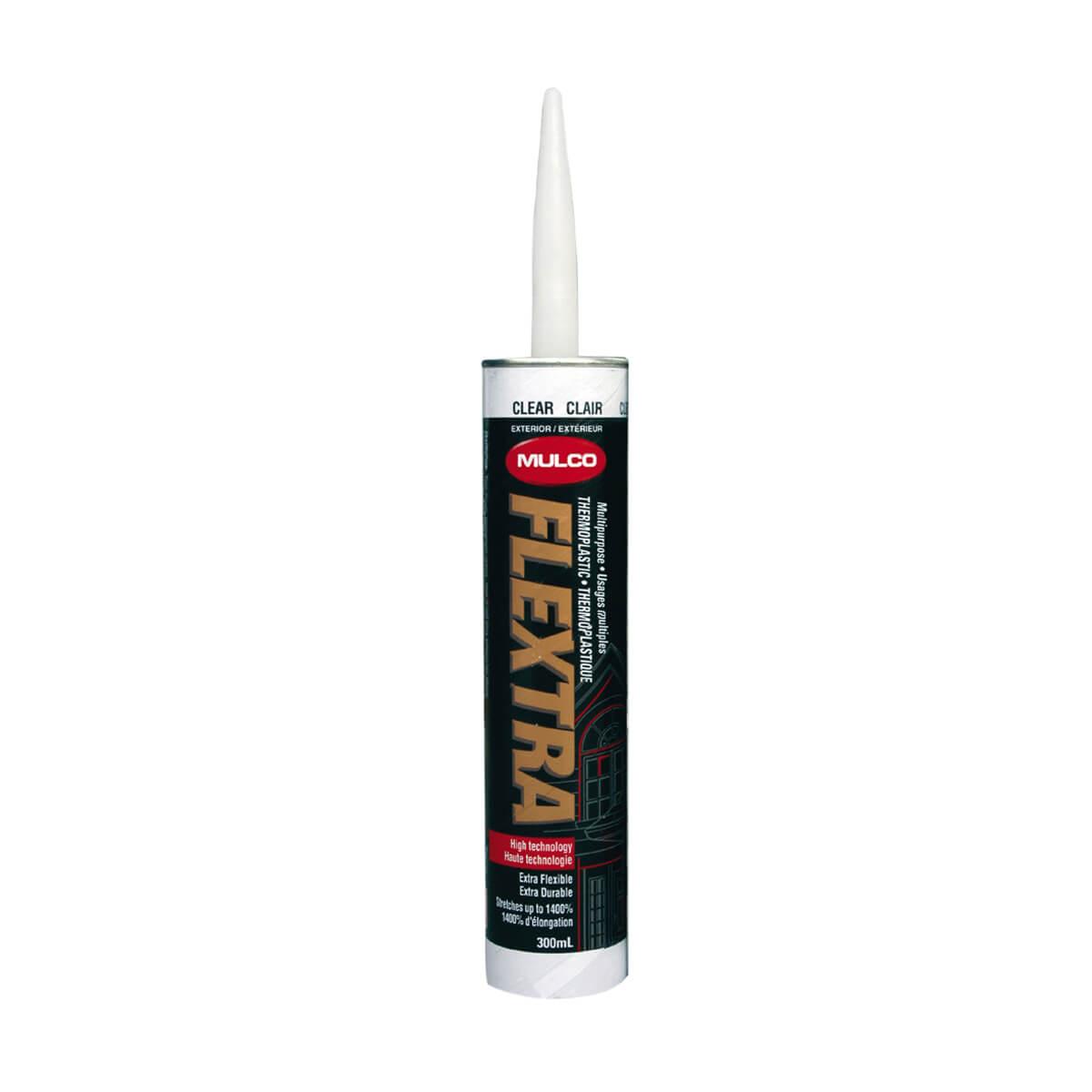 Flextra® - 300 ml - White