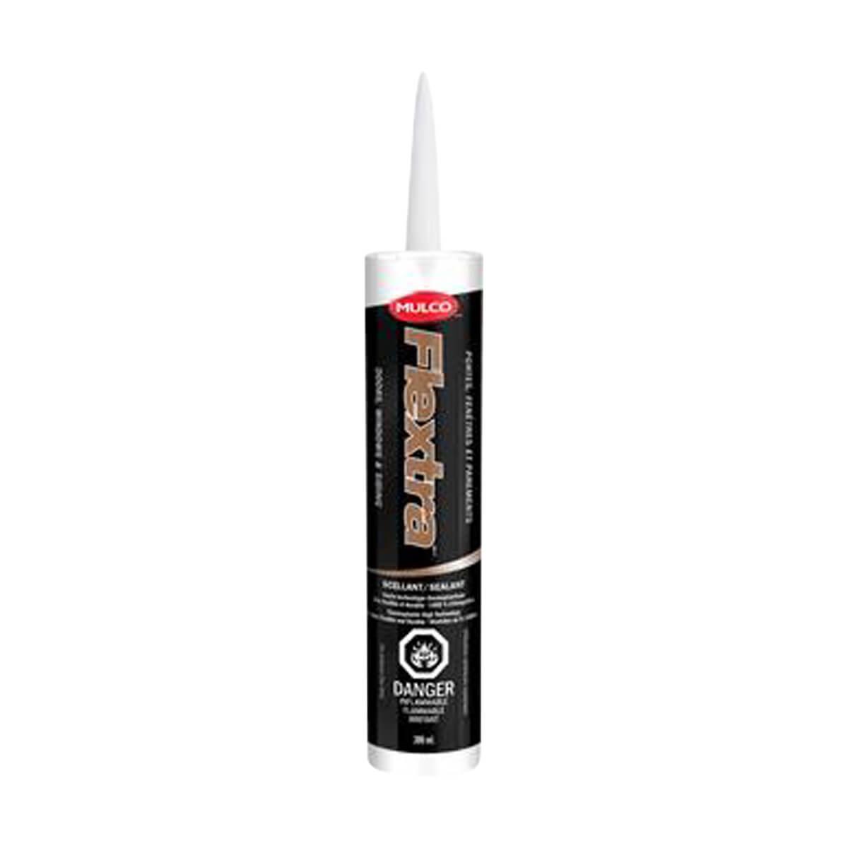 Flextra® - 300 ml - Translucent