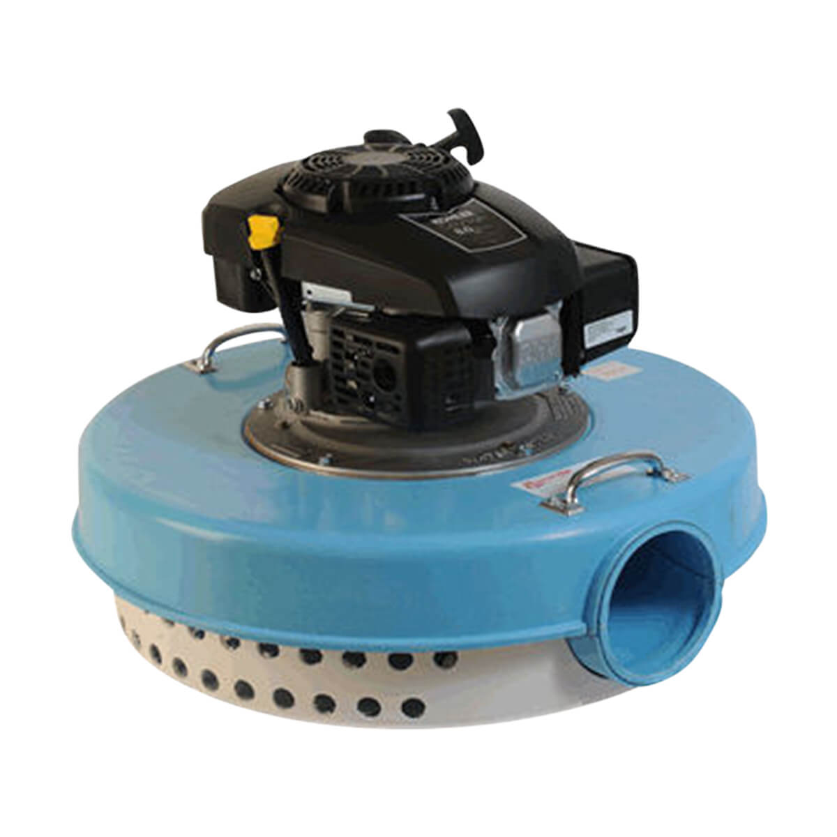 Watermaster Portable Floating Pump