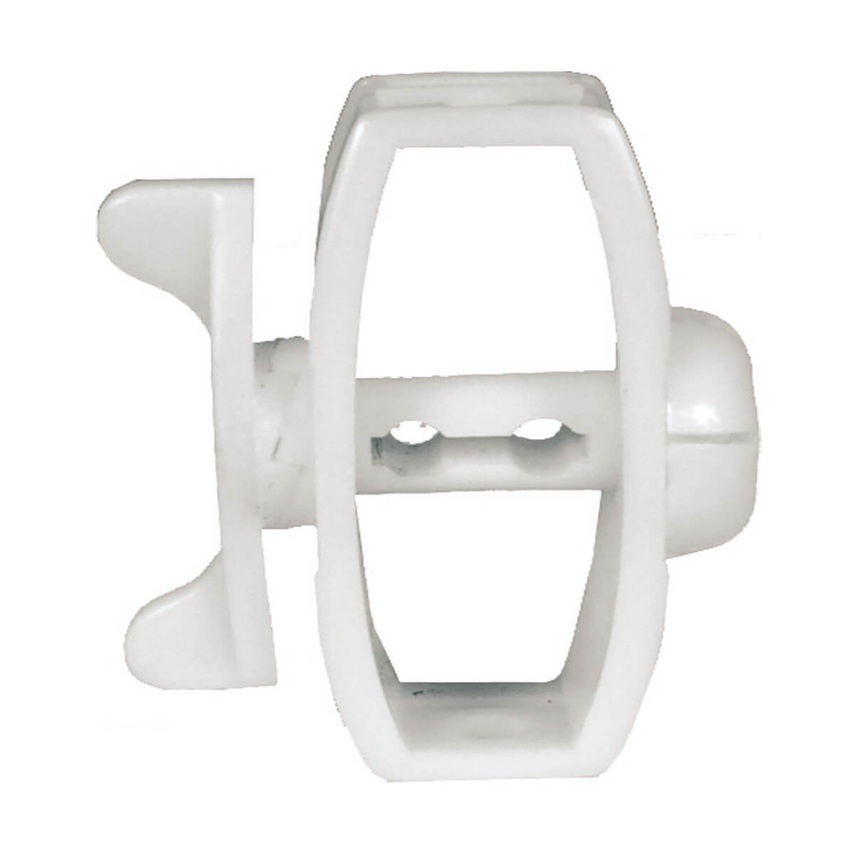 Polywire and Tape Tensioner - A-5 - 5 pack